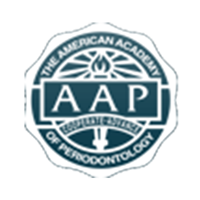 image of of dimensions 200 wide by 200 high AAP Logo