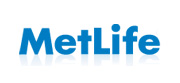 MetLife Life Insurence.